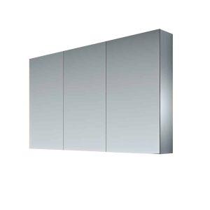 1200 Mirror Cabinet