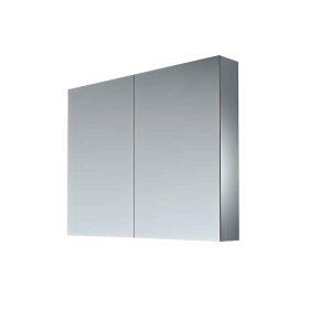 900 Mirror Cabinet