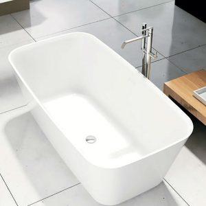 Marina Bath