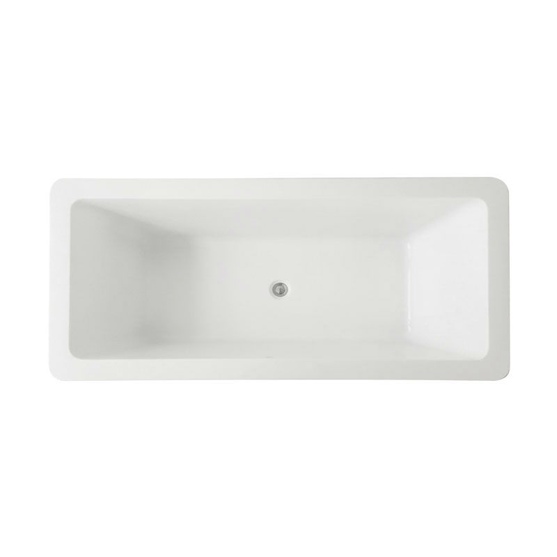 Milano Bath Tub 1500