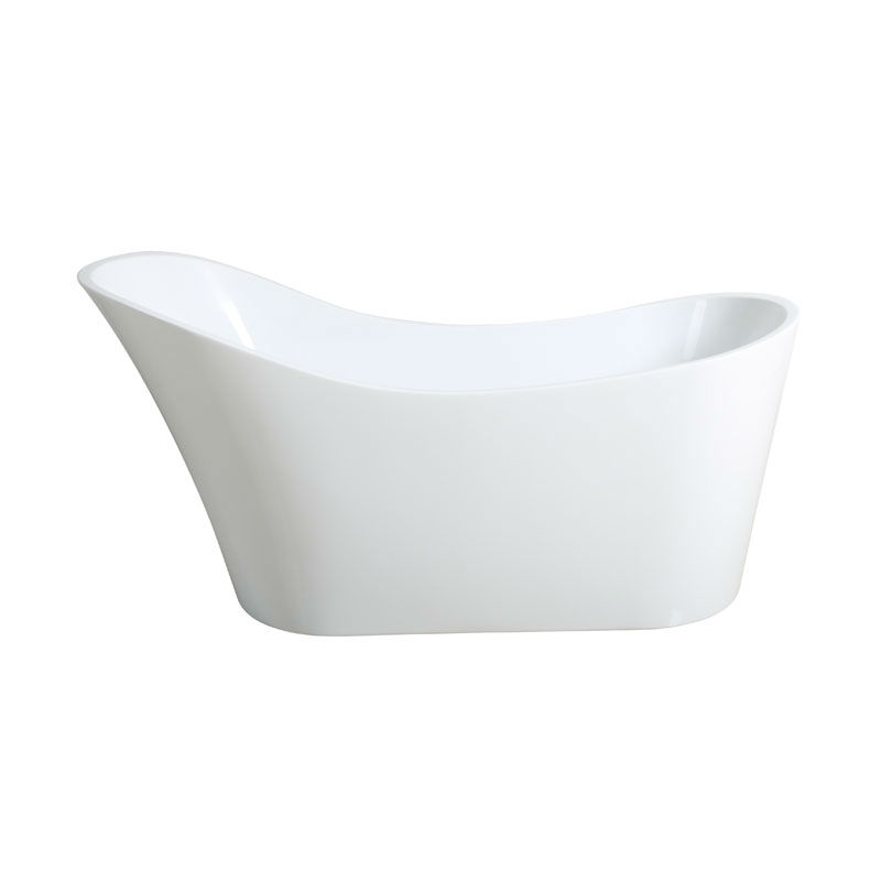 Portafino Bath Tub