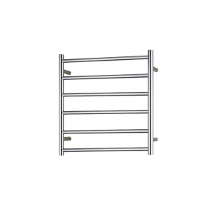 Heated Towel Ladder