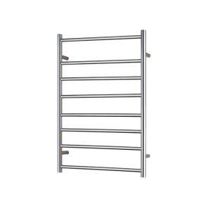 Heated Towel Ladder III