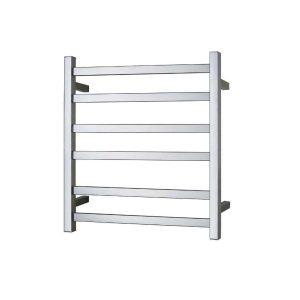Heated Towel Ladder II