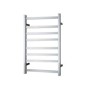 Heated Towel Ladder IV