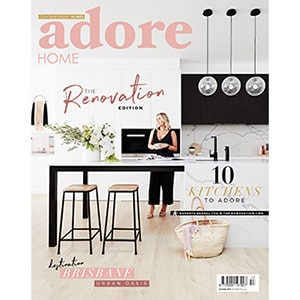 ADORE AUTUMN front_cover