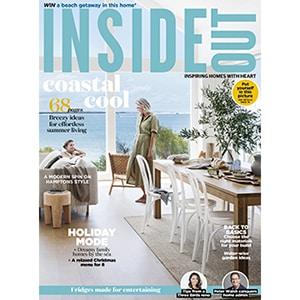 IOT1218_MTG_COVER