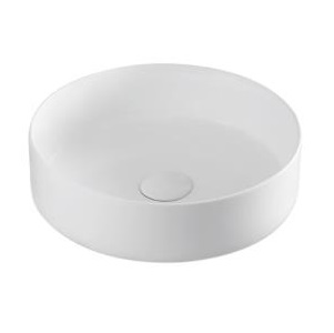 Cascata Abouve Counter Basin III K517