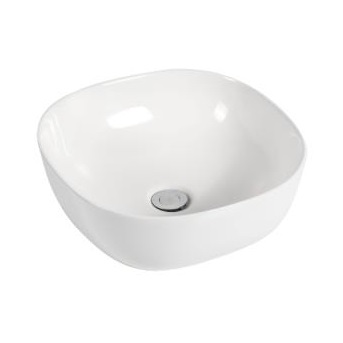 Cascata Abouve Counter Basin IV K310