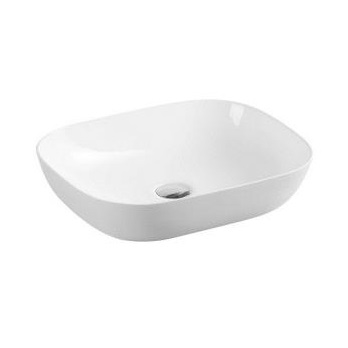 Cascata Abouve Counter Basin V K404