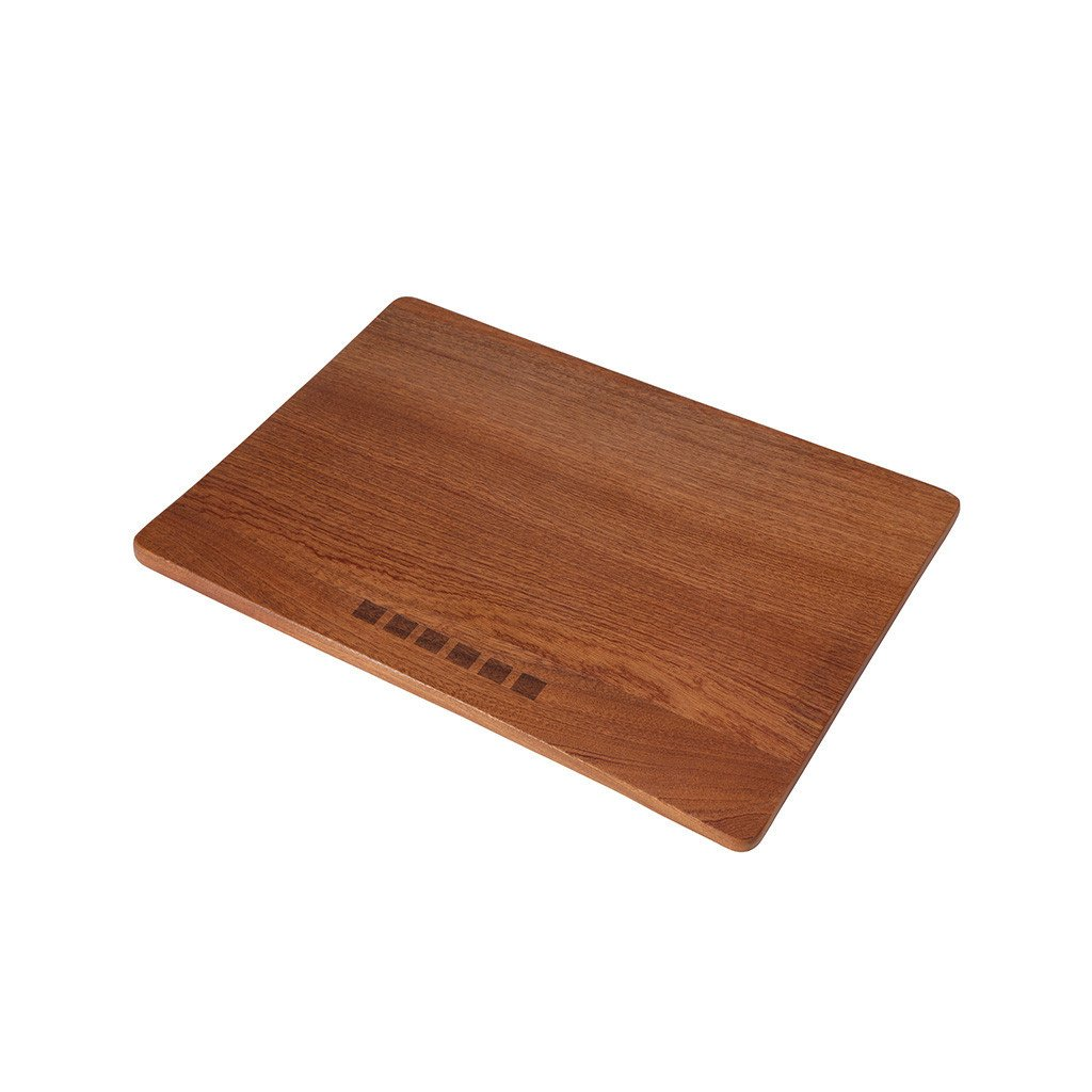 Chopping Board for S Line Sinks