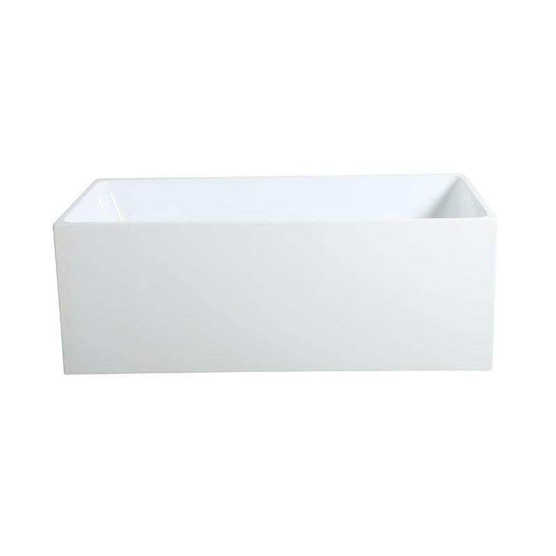 Florenza Bath Tub