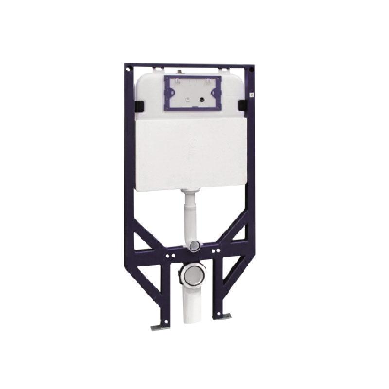 Framed Inwall Cistern G30031