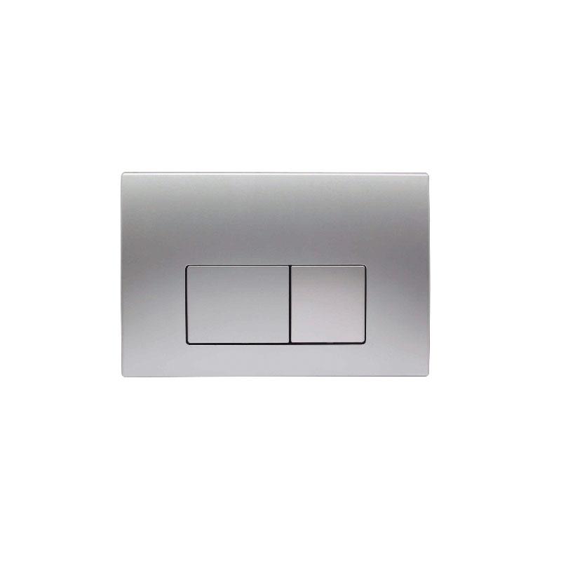 Push Plate G3004108