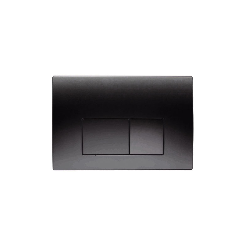 Push Plate G3004108B