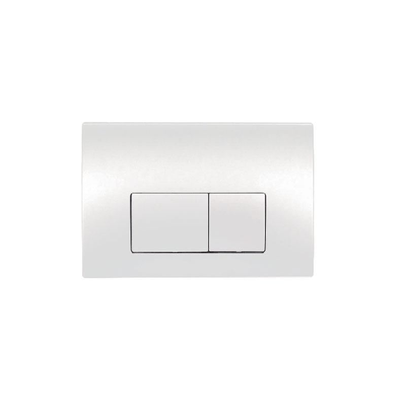 Push Plate G3004108W