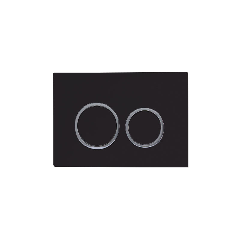 Push Plate G3004111B
