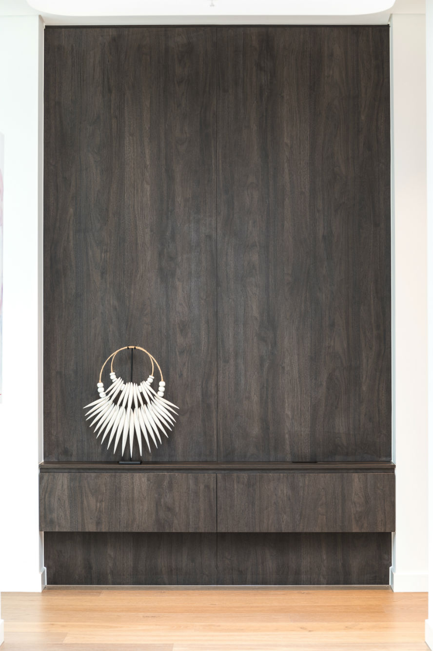 Carrera By Design Cabinets
