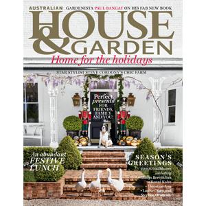 Harden Garden Dec 2020 cover