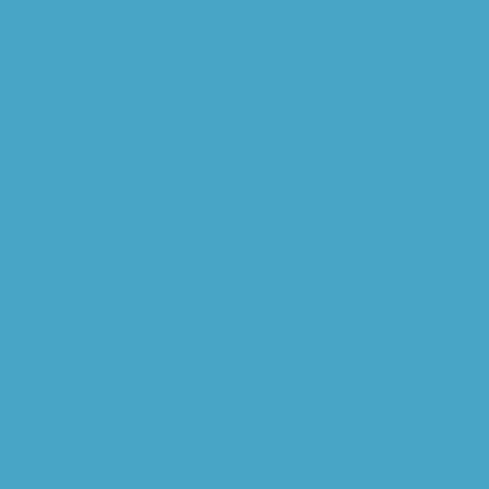 Carrera Blue Oasis