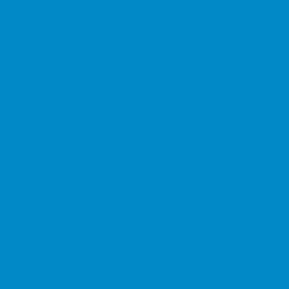 Carrera Brilliant Blue