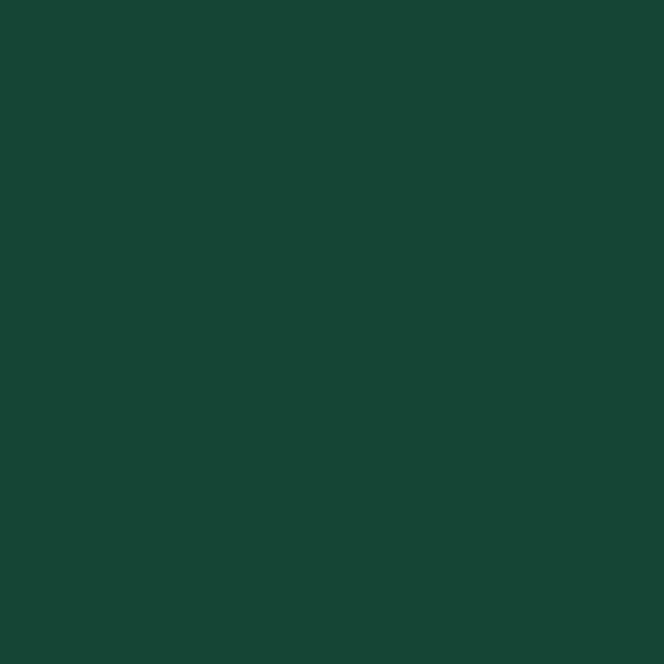 Carrera Deep Green