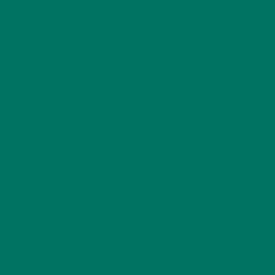 Carrera Dream Green