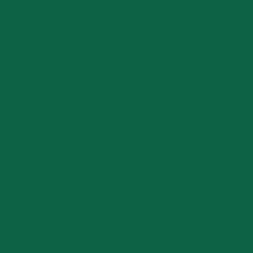 Carrera Green