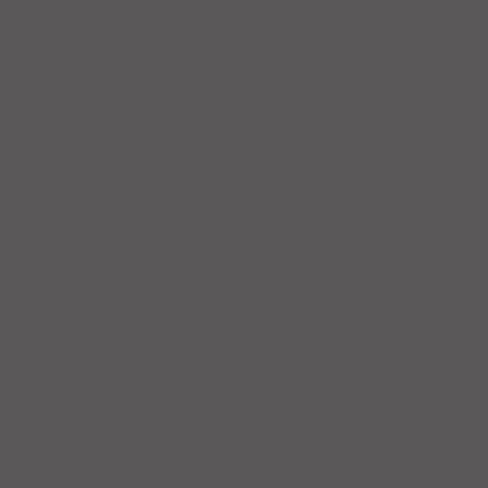 Carrera Grey Metal