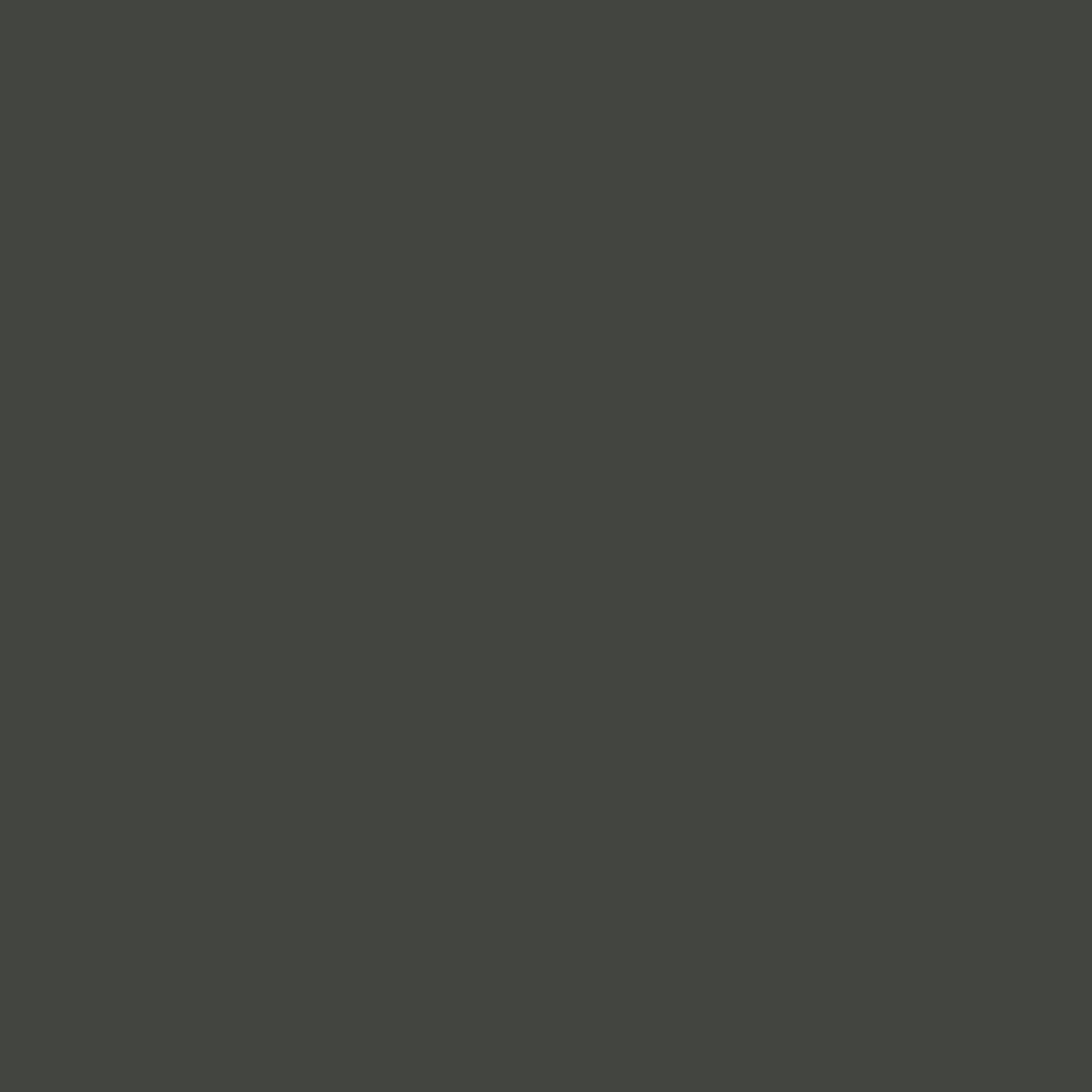 Carrera Grey