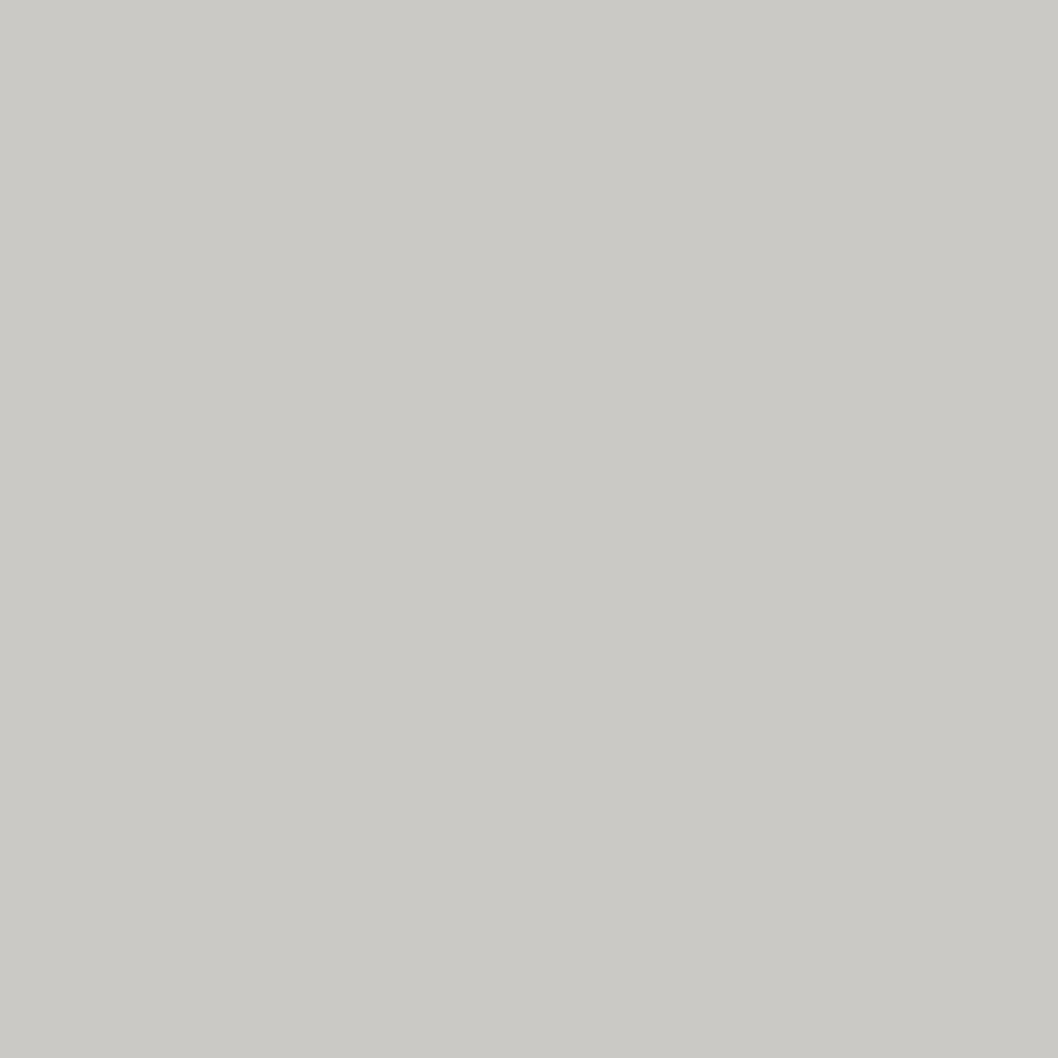 Carrera Soft Grey