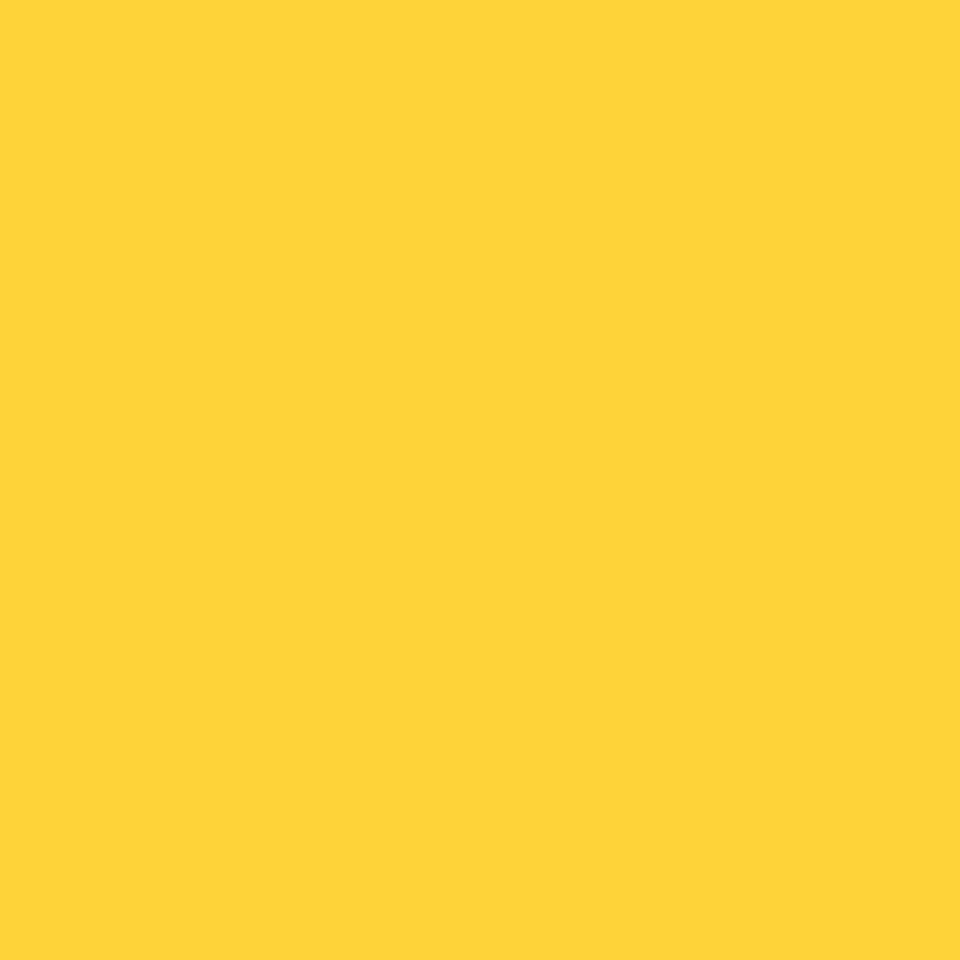 Carrera Taxi Yellow