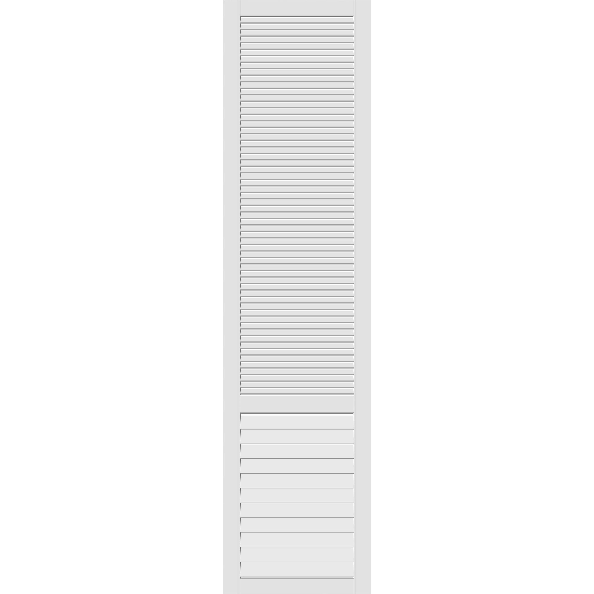 P703-Tall