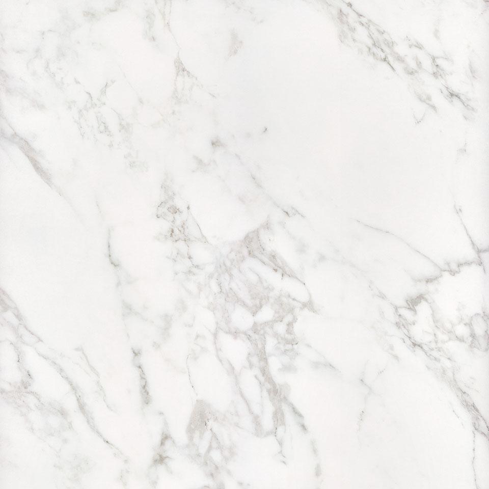 marmo di monte