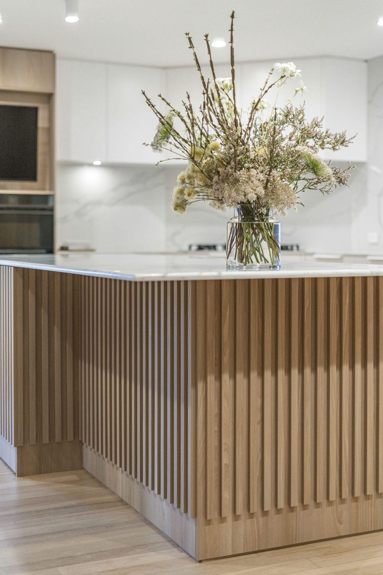 Carrera By Design - Kitchen